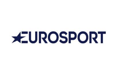 Probeabo Eurosport